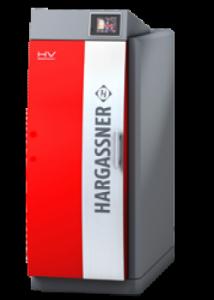 HV_principal-250x350