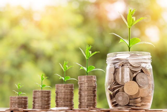 Ahorro energético en empresas