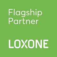 Logo-Loxone-Flagship-Partner2