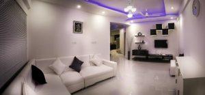 10 ventajas de una casa domótica