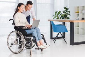 domotica-discapacitados-(1)