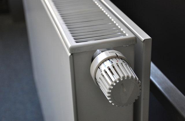 calefacción-domótica