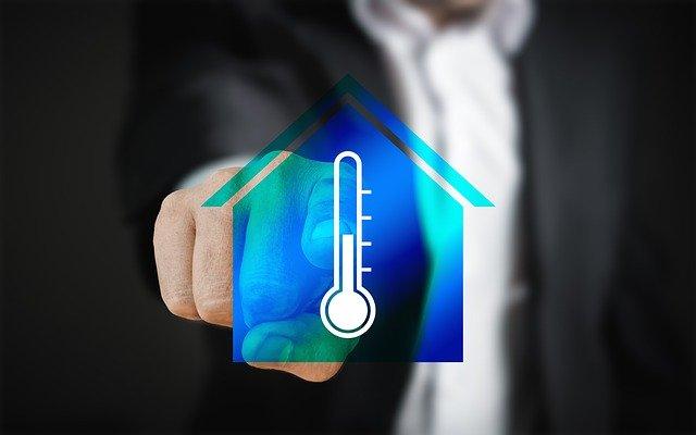 Funciones de confort en Smart Home3