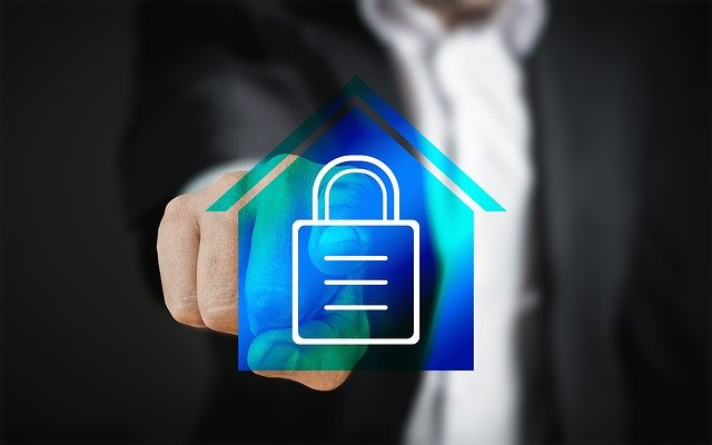 Funciones de confort en Smart Home4