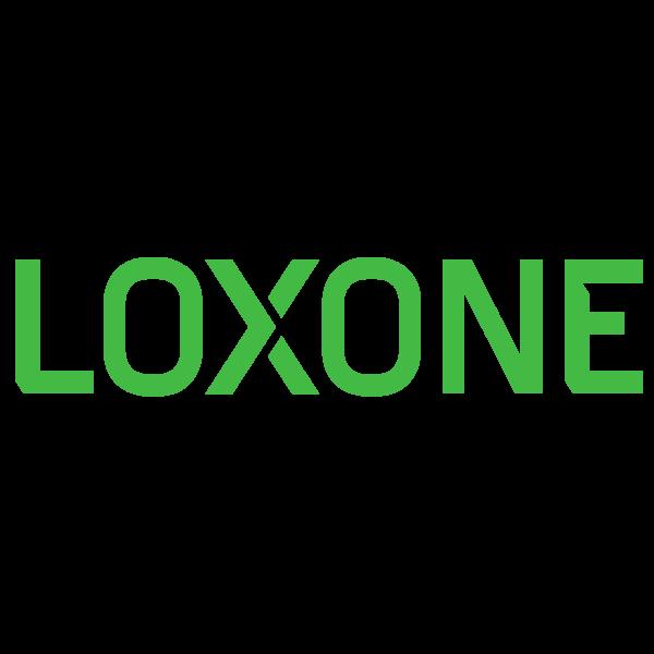 LOXONE-Logo-1