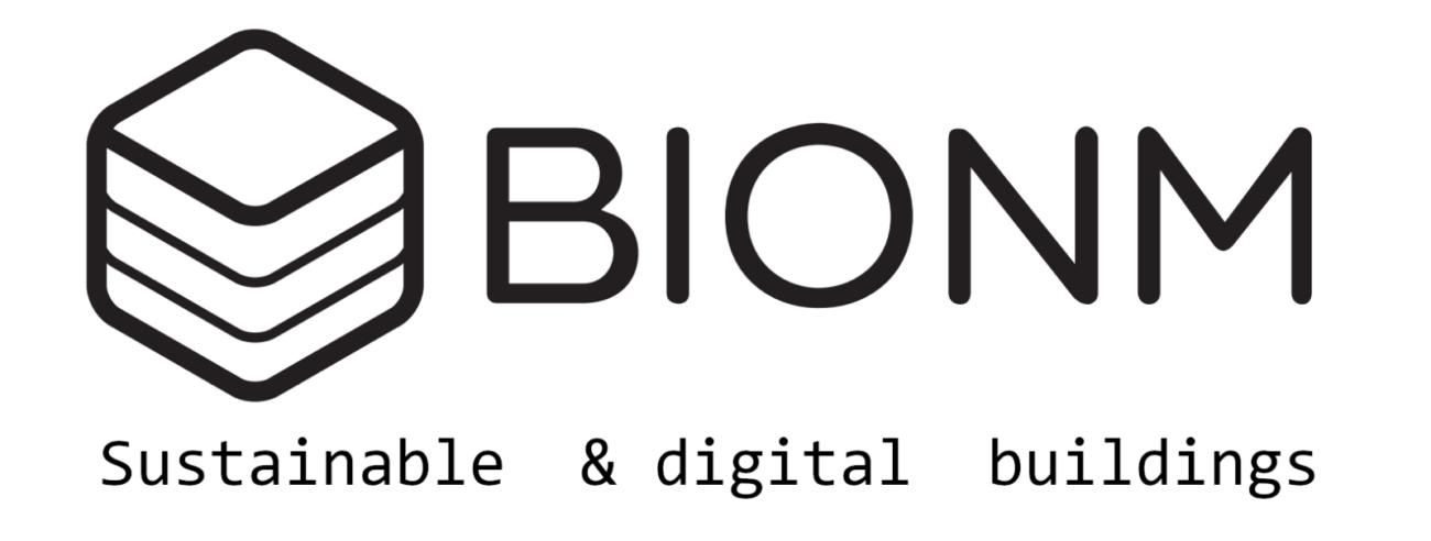 bionm