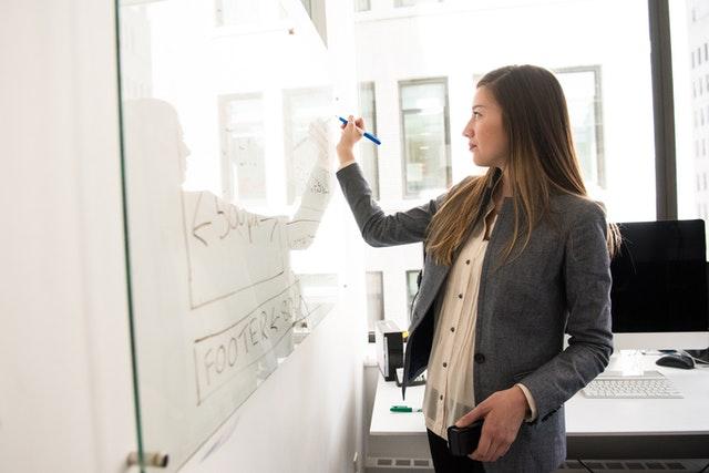 automatización en centros de estudios