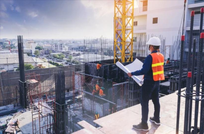 para qué sirve un smart building