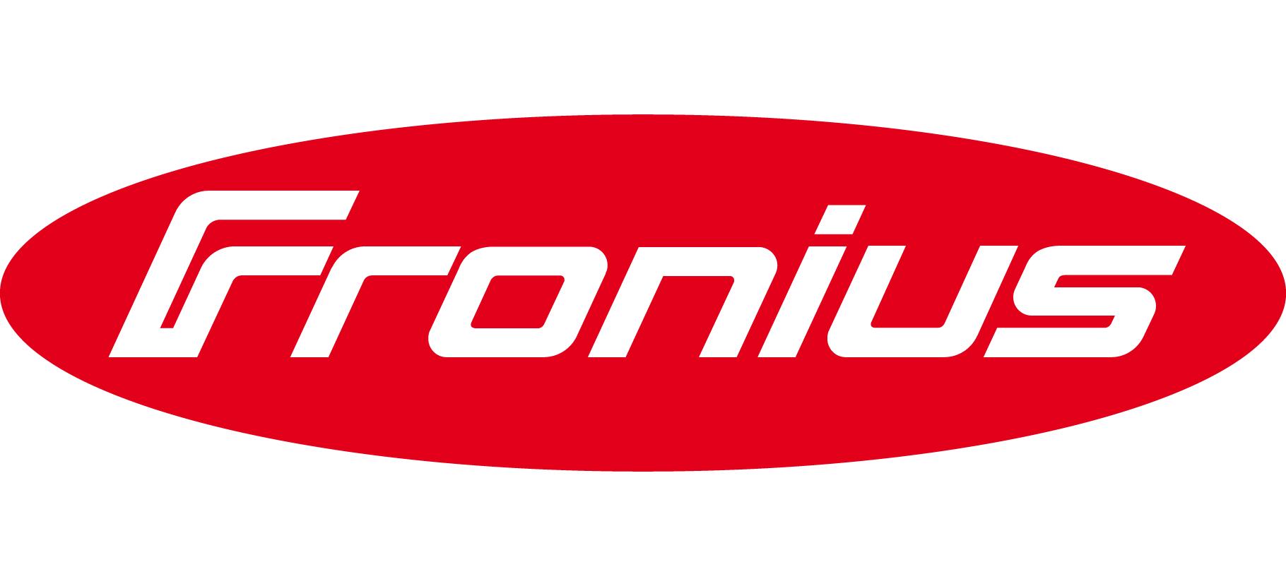 Logo-Fronius-1820x830