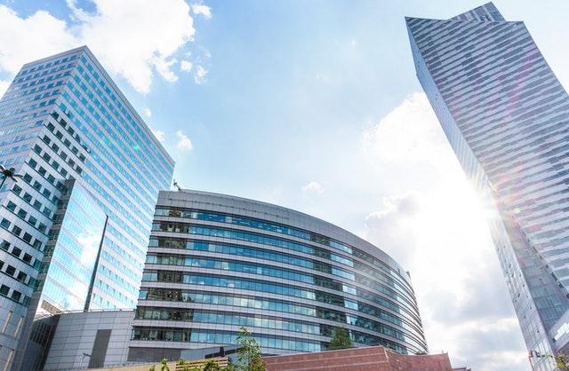 objetivos edificios inteligentes