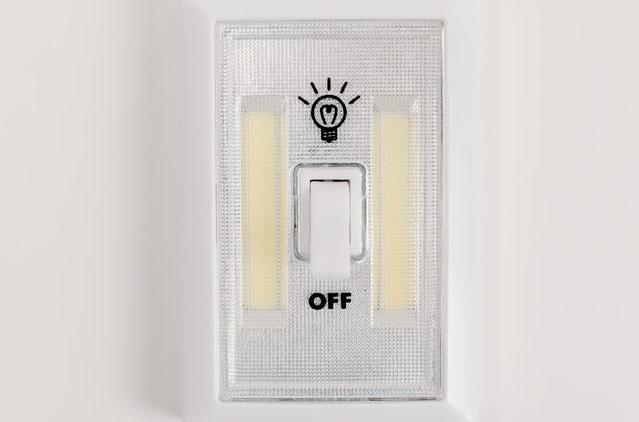 ahorrar factura energética
