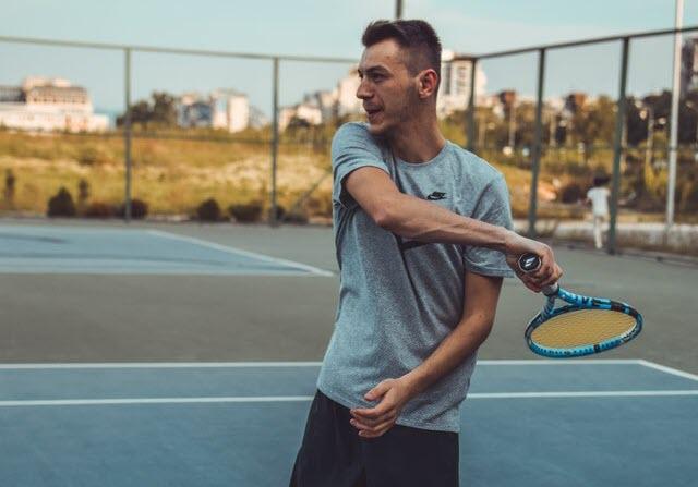 automatizacion pistaspadel y tenis