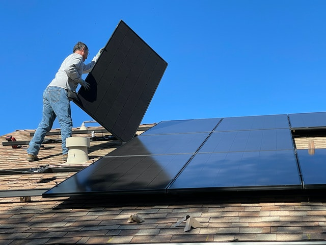 hibridacion de energias renovables