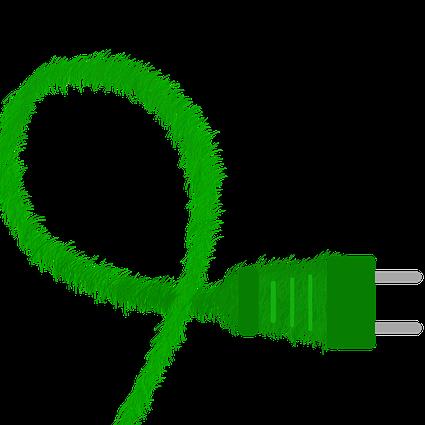 green-1974055_640